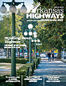 AR Highways Magazine