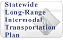 Statewide Long-Range Intermodal Transportation Plan